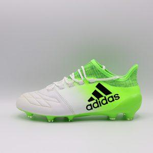 Ghete de fotbal Adidas Adidas X 16.1 FG X156