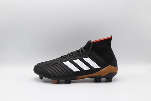 ghete de fotbal adidas predator 18.1
