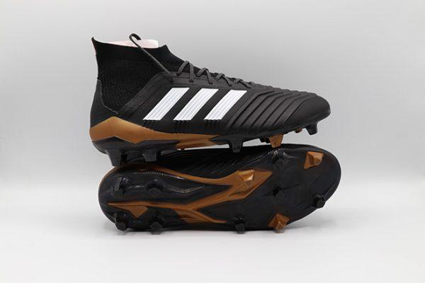ghete de fotbal online adidas predator 18.1