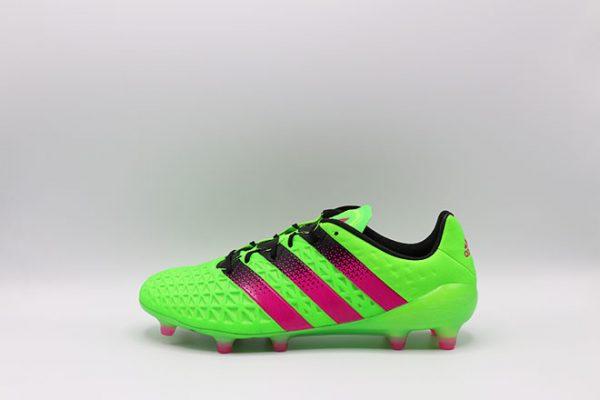 Ghete de fotbal Adidas Ace 16.1 FG
