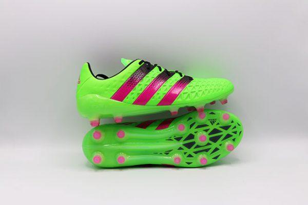 Ghete de fotbal online Adidas Ace 16.1 FG