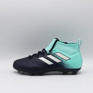 Ghete de fotbal J Adidas Ace 17.1 FG 831