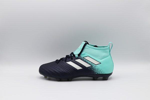 Ghete de fotbal copii Adidas Ace 17.1 FG
