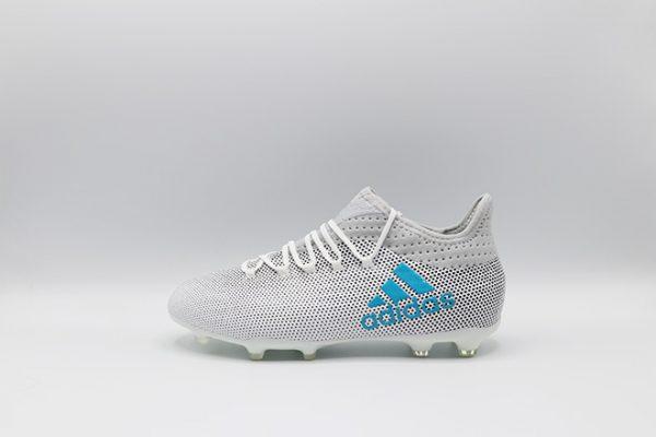 Ghete-de-fotbal-J-Adidas-X-17.1-FG