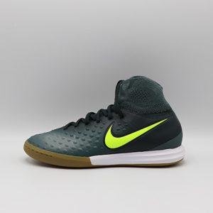 Ghete de fotbal Nike MagistaX Proximo II IC 853