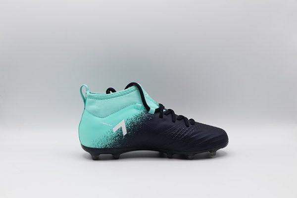 Ghete fotbal copii Adidas Ace 17.1 FG