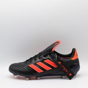 Ghete de fotbal Adidas Copa 17.1 FG