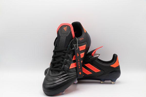 Ghete de fotbal online Adidas Copa 17.1 FG