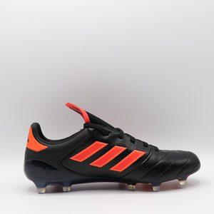 Ghete de fotbal profesionale Adidas Copa 17.1 FG