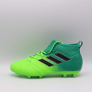 Ghete de fotbal Adidas Ace 17.1 Junior 940