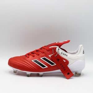 ghete fotbal adidas copa 17.1 FG