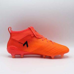 Ghete de fotbal Adidas Ace 17.1 FG 1603