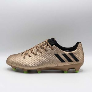 Ghete de fotbal Adidas Messi 16.1 FG 1614