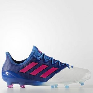 Ghete de fotbal Adidas Ace 17.1 FG 1816