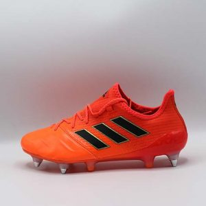 Ghete de fotbal Adidas Ace 17.1 SG 1712