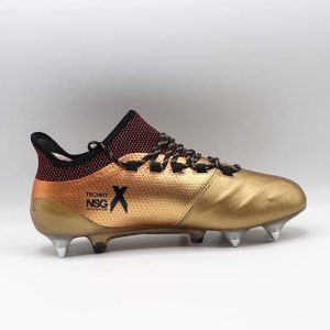 Ghete de fotbal Adidas X 17.1 SG 1734