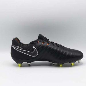Ghete Fotbal Nike Tiempo Legend 7 Elite SG-PRO AC 1939