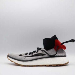 Adidas AW Run Alexander Wang