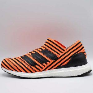 Pantofi Sport Adidas Nemeziz Tango 17+ 360 UltraBOOST