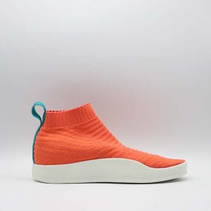 Adidas Originals Adilette Primeknit Sock