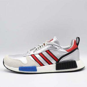 Pantofi Sport Adidas Originals Rising Star x R1 Boost