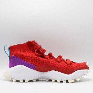 Adidas Originals Seeulater Primeknit