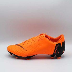 Ghete Fotbal Nike Mercurial Vapor XII Pro FG 1896