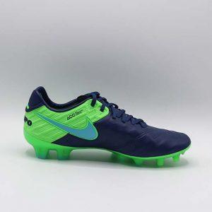 Ghete Fotbal Nike Tiempo Legend VI FG 2227