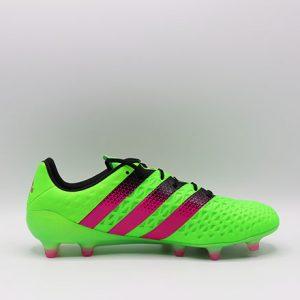 Ghete de fotbal Adidas Ace 16.1 FG X182