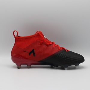 Ghete de fotbal Adidas Ace 17.1 Primeknit FG 821