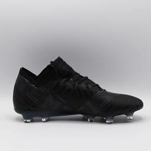 Ghete de fotbal Adidas Nemeziz 17.1 FG 361