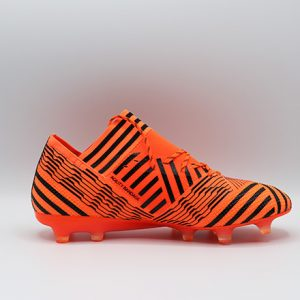 Ghete de fotbal Adidas Nemeziz 17.1 FG Nem188