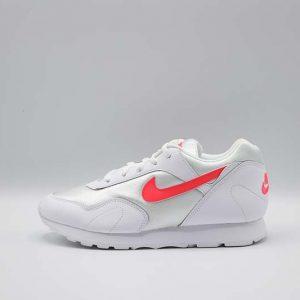 Nike Outburst Og