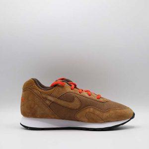 Nike Outburst SE