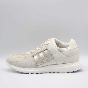 Pantofi Sport Adidas EQT Support Ultra CNY
