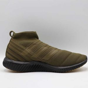 Adidas Nemeziz TR Mid-Cut