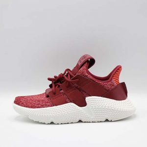 Pantofi Sport Adidas Prophere