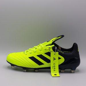 Ghete de fotbal Adidas Copa 17.1 FG 1208
