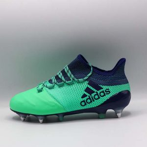 Ghete de fotbal Adidas X 17.1 SG 1724