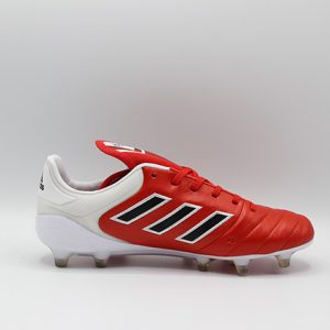Ghete de fotbal Adidas Copa 17.1 FG 1213