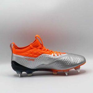Ghete de fotbal Puma ONE 1 Lth Mx SG 1821