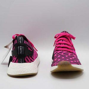 Adidas NMD R2 Japan Shock Pink