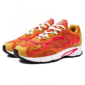 Adidas Temper Run