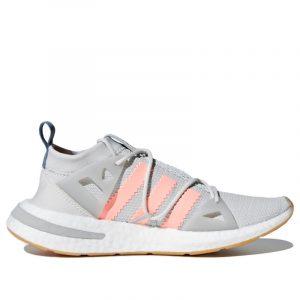 Adidas Originals Arkyn Gri