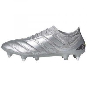 Ghete Fotbal Adidas Copa 20.1 SG