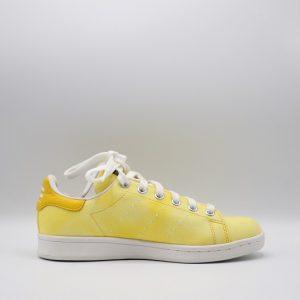 Adidas Originals x Stan Smith Pharrell Williams Hu Holi