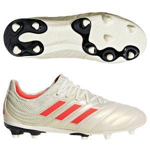 Adidas Copa 19.1 FG Jr D98091