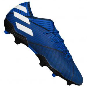 Adidas Nemeziz 19.1 FG Jr F99957
