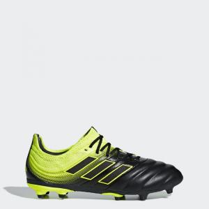 AdidasCopa 19.1 FG Jr D98092
