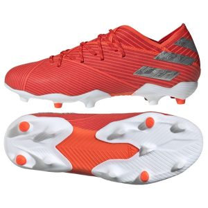 Adidas Nemeziz 19.1 Fg Jr F99955